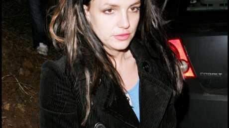 Britney Spears Une nouvelle tentative de suicide?