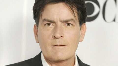 Charlie Sheen: 90 jours en cure de désintoxication
