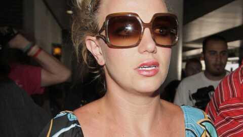 Britney Spears jouerait dans un film d'horreur