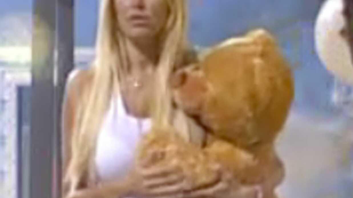 Secret Story 3: Angie desservie par son image?