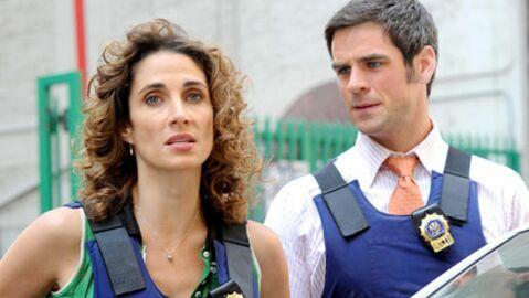 Audiences: Les Experts: Manhattan petit leader sur TF1