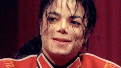 Michael Jackson: 10 chansons inédites en novembre