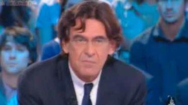 «Un ancien ministre s'est fait poisser à Marrakech»