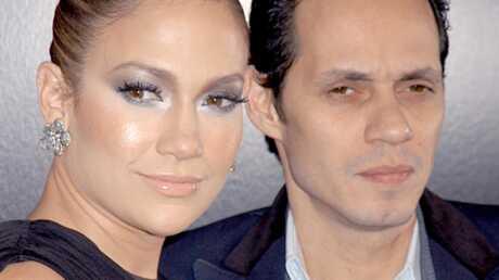 Jennifer Lopez Pré-dépression?