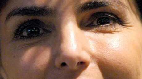 Rachida Dati s'est confiée sur Zohra et sur la politique