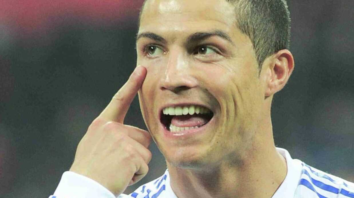 Affaire Berlusconi: Cristiano Ronaldo cité après Clooney