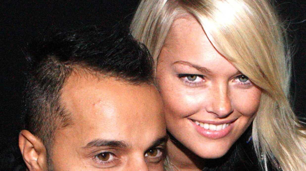 Secret Story 2: Caroline trompe-t-elle Nicolas avec un mannequin métis?