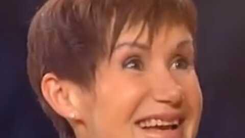 Koh-Lanta: Myriam déjà qualifiée pour 2010