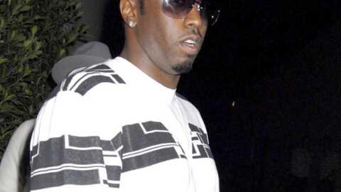 P. Diddy et Usher en danger à la soirée de Jermaine Dupri
