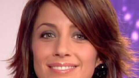 Virginie Guilhaume, remplaçante de Virginie Efira à la Nouvelle Star?