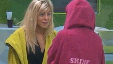 Secret Story 4: Stéphanie ne supporte plus la jalousie de Robin