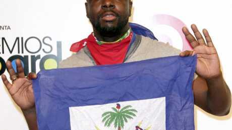Wyclef Jean va briguer la présidence d'Haïti