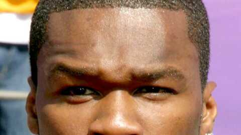 50 Cent Histoires d'ex
