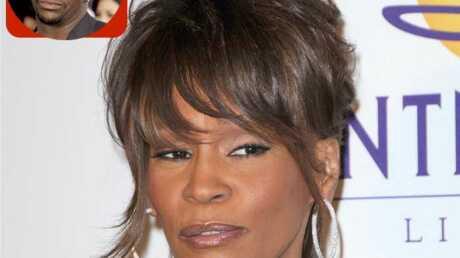 Whitney Houston Mauvais exemple?