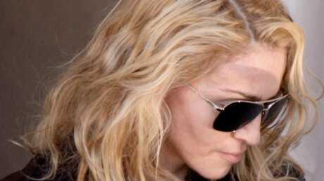 Madonna – Mercy: retour devant la justice malawite le 4 mai