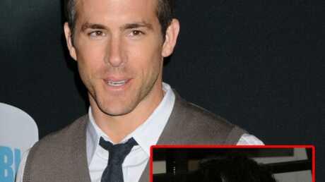Ryan Reynolds: Sandra Bullock lui manque