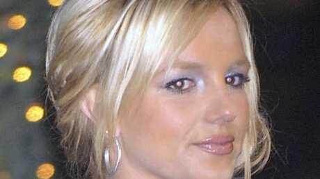 Britney Spears a menti selon son ex mari Kevin Federline