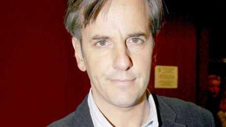 Journalistes en colère contre M6 et la Villardière
