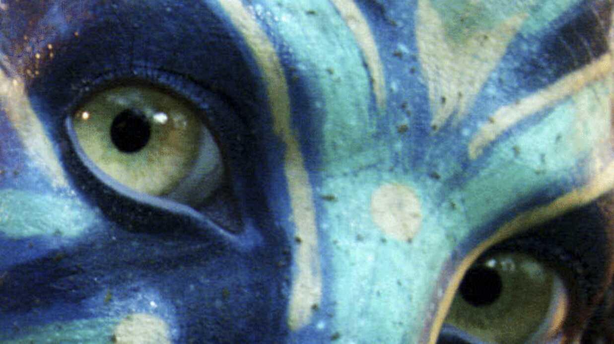 Avatar: James Cameron prêt pour Avatar 2