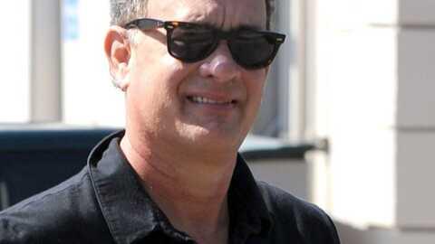 Tom Hanks grand-père: son fils est papa d'une petite fille