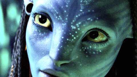 Avatar: un milliard de dollars de recettes