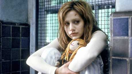 Un disque posthume pour Brittany Murphy?