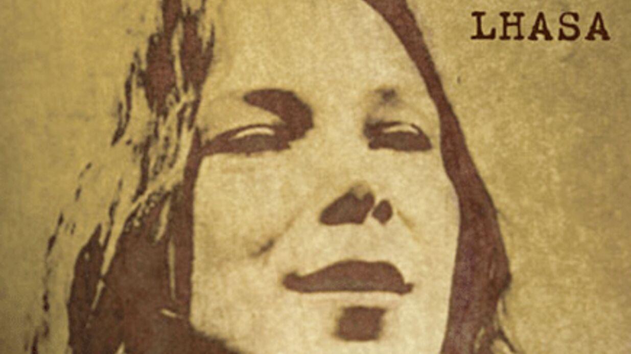 Mort de Lhasa de Sela: la chanteuse disparaît à 37 ans
