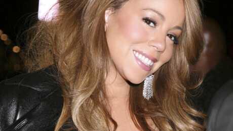 Mariah Carey: maman de Vanessa Hudgens sur grand écran?