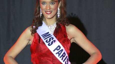 miss-paris-chloe-francois-veut-la-place-de-kelly-bochenko