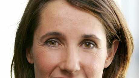 Dilemme 2: Alexia Laroche-Joubert en discussion avec W9