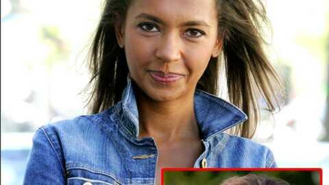 L'amour est dans le pré: Karine Lemarchand craque sur Fabien