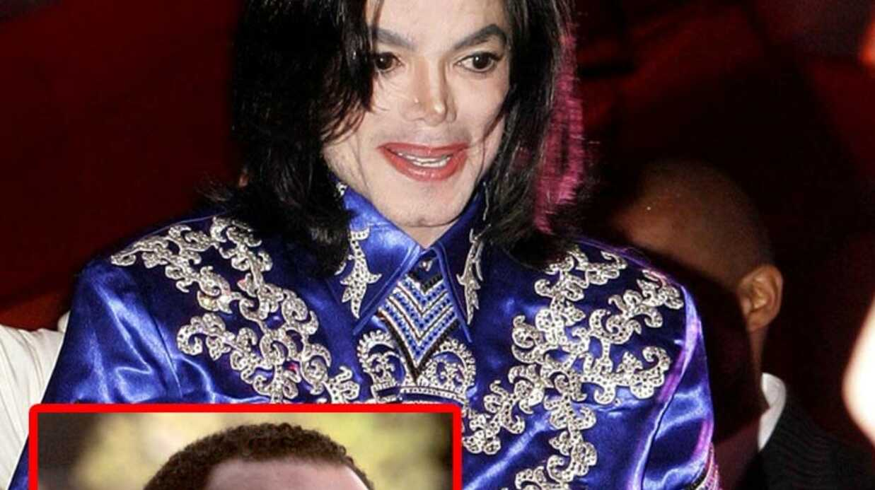 Michael Jackson: le procès de Murray débute aujourd'hui