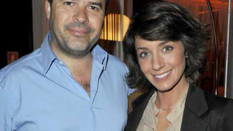 Virginie Guilhaume revient sur M6 en janvier