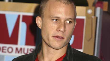 Heath Ledger pourrait décrocher un oscar posthume