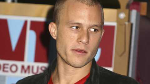Heath Ledger pourrait décrocher un oscar posthume