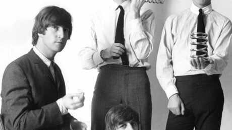 Mort de l'ancien manager des Beatles et des Rolling Stones