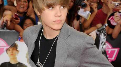 Justin Bieber: la Corée du Nord lui fait les yeux doux!