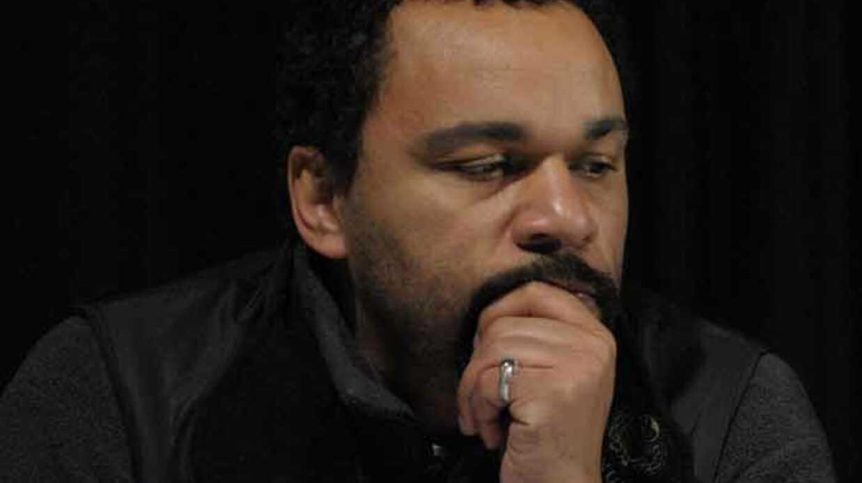 Dieudonné: enquête préliminaire pour injure antisémite