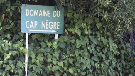 polemique-autour-de-la-maison-de-carla-bruni