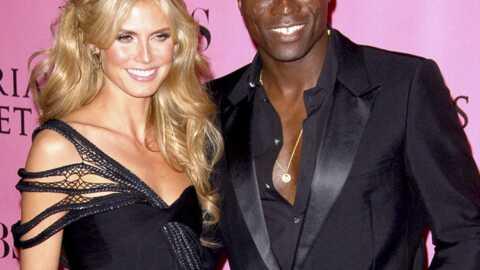 Seal veut adopter la fille d'Heidi Klum avant Noël