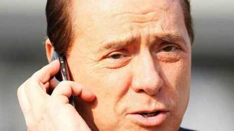 Silvio Berlusconi: un divorce et des milliards d'euros