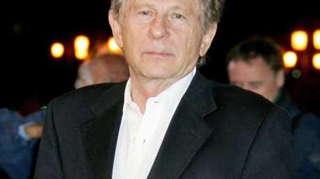 Roman Polanski: son extradition vers les Etats-Unis se précise