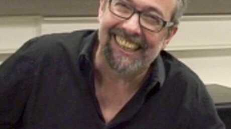 Didier Porte: «Oussama Ben Laden a mis Carla enceinte»