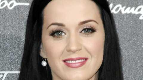 Katy Perry raconte sa jeunesse brimée