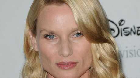Nicollette Sheridan en procès avec Desperate Housewives