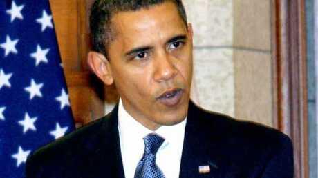 Barack Obama en visite en Normandie avec Nicolas Sarkozy?