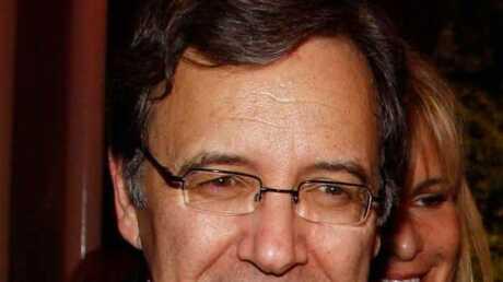 Nonce Paolini menacé de mort à TF1