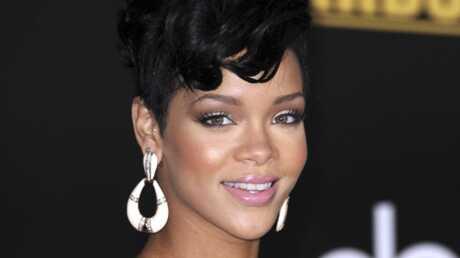Rihanna pourrait témoigner contre Chris Brown