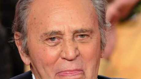 TF1 arrête la diffusion de Brigade Navarro faute d'audiences