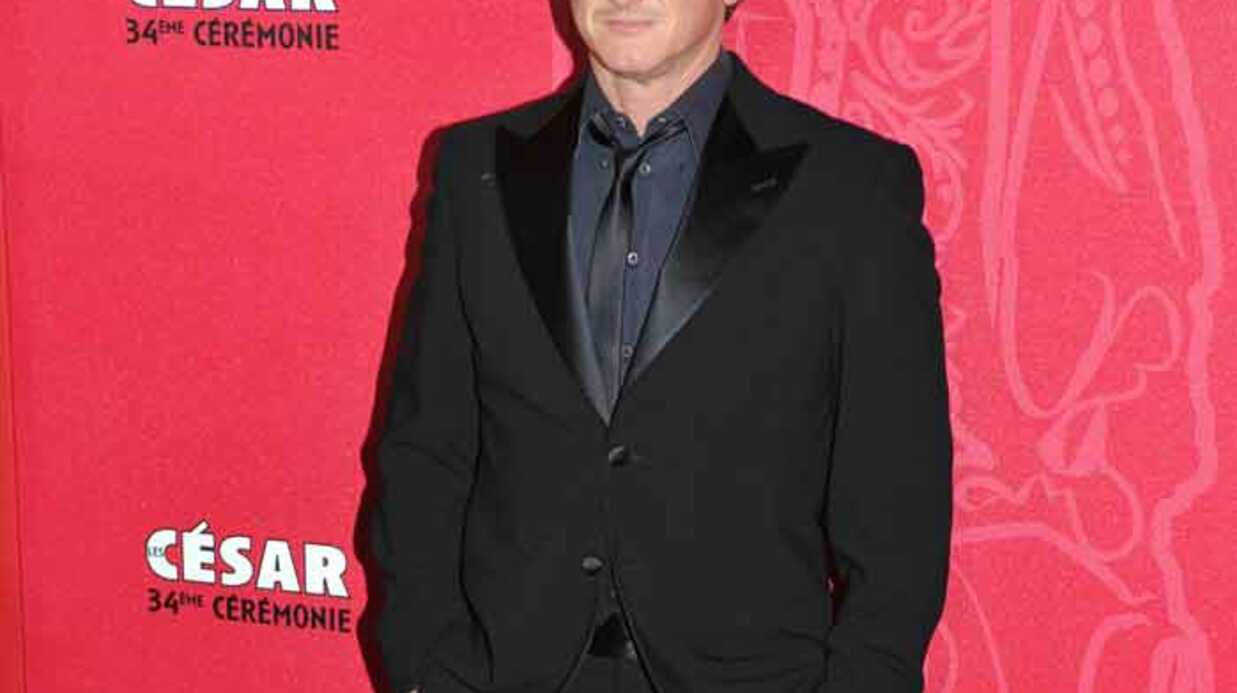 VIDEO Sean Penn militant pro-gay dans Harvey Milk
